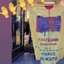 談資 | 英國中央聖馬丁學院涉嫌對華歧視 中國設計師聯名抗議