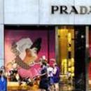 爲時尚界盡一份責任 Prada簽訂可持續發展貸款