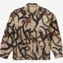 美國Supreme因涉嫌抄襲迷彩圖案被起訴 最高或賠15萬美元