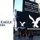 未来一月关闭33家店 牛仔品牌American Eagle退出日本市场