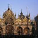 意大利奢侈品牌BV将出资帮助威尼斯圣马可大教堂修缮
