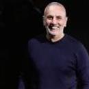 Rochas創意總監Alessandro Dell'Acqua即將離任