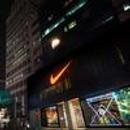 Nike等鞋業公司支持美國擬立新法打擊假貨