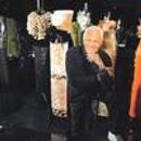 奢侈品Armani、Ralph Lauren、BOSS也轉產醫療物資