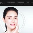 """反種族歧視浪潮下 歐萊雅等公司宣佈刪去護膚品中""""美白""""等字眼"""