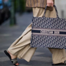 Dior部分手袋將上調售價 這將是品牌半年內第二次漲價