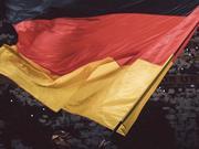 德国回国照曝光坐韩国车 冠军魔咒再现 赞助商金主慌了