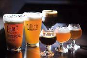 尚品生活|精酿啤酒初级玩家入坑指南