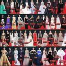 戛纳时尚故事|看完这近80款红毯搭配 再穿错算我的