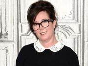 Kate Spade品牌命运多舛 如今设计师自杀身亡