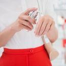 国产化妆品密集布局新零售 平衡线上线下利益分配