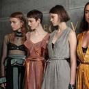 Bottega Veneta将不会在2019春夏米兰时装周举办时装秀