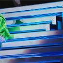 王源BORNFREE十八岁演唱会 连换6套造型型男进阶