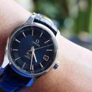 看表不就是看眼缘么 盘点那些颜值担当的品牌腕表