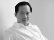 "LADYMAX:时尚集团董事长刘江因病去世,被称为""中国时尚教父"""