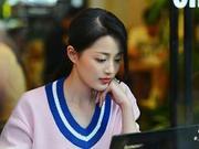 郭碧婷被求婚郑爽演技提升 恋爱后的女孩都变可爱