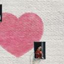 情感聯盟weekly | 杜江給霍思燕寫信 這周有點兒甜