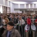第29屆日內瓦國際高級鐘錶展參觀人數破紀錄