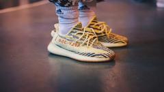 """""""假鞋之都""""莆田是如何做到让全世界都穿上名牌的?"""