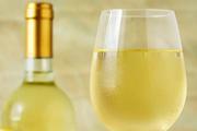 尚品生活|如何储存你心爱的白葡萄酒?