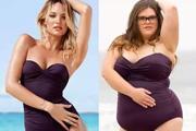 美容美体|节后胖三斤 你需要这减脂操