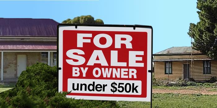 3d一句定三码_澳大利亚房价跌幅创全球金融危机以来之最
