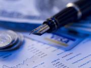 影响力金融的主流化:金融业转型中的主要动力和缺失