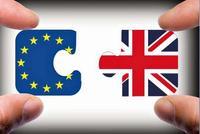 """英议会投票支持推迟""""脱欧"""" 最终期限取决欧盟决定"""
