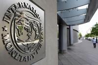 IMF:全球金融体系的薄弱点可能放大冲击