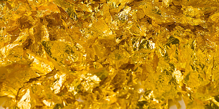 周鸿金:黄金破新低如何操作 原油黄金行情走势分析