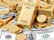 最近涨过头了?央行纪要纷纷出炉 美元迎来关键一周