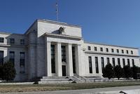 美国联邦公开市场委员会6月19日会议声明全文