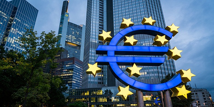 经济总量超 欧元区 19国