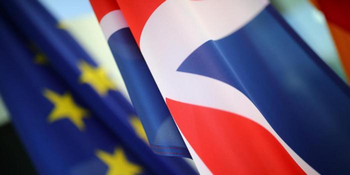 银河国际_欧盟同意向英国首相提议推迟脱欧至10月