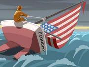 30年期美债收益率初次跌破2% 美债收益率倒挂好转