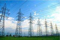 南方能源控股股东就出售约20%股权与监管机构商讨