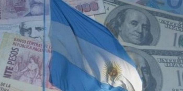 为稳定金融市场 阿根廷将实施外汇管制措施
