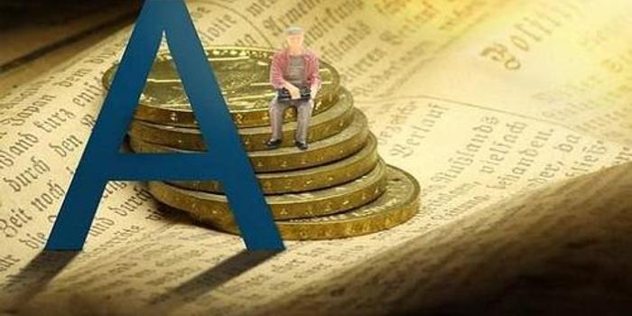 快讯:富时中国A50指数期货开盘下跌1.2%