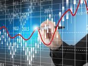 贝莱德:全球投资者计划在2019年削减股票投资配比