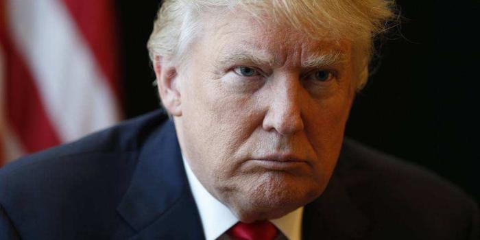 降息问题又开撕 特朗普要降100个基点但美联储不赞成