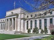 进一步攀升!美联储未来一年降息几率已高达33%