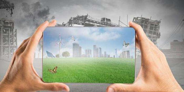 唐山启动重污染天气Ⅱ级应急响应