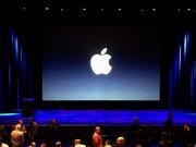 外媒:服务业务才是下周苹果公司发布会的重头戏