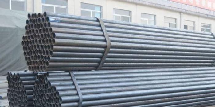 需求支撑 开春钢材行情谨慎乐观
