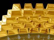 推动黄金上涨的三股力量 黄金将开启真正的牛市?
