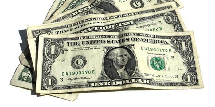 邦达亚洲:市场风险情绪转暖 黄金承压收跌