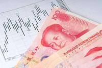 人民币汇率短线稳中趋升