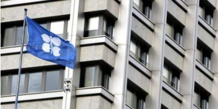 巴西有意加入石油輸出國組織 加入歐佩克即減產?