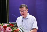 陈寅:香港正处于前所未有的重大发展机遇叠加期