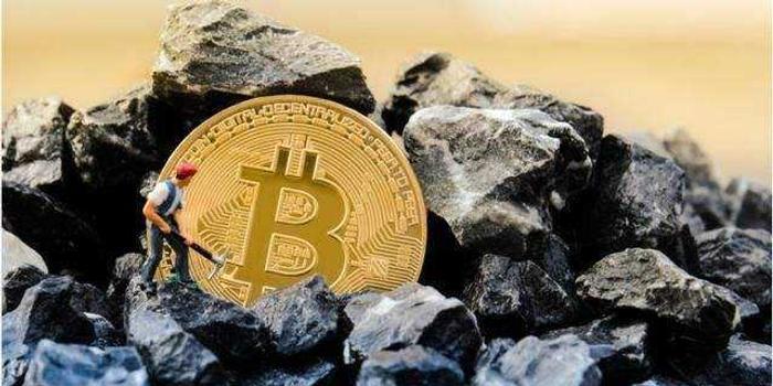 """包頭:受理虛擬貨幣""""挖礦""""舉報 偽裝的數據中心將清理關停"""
